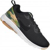 Imagem - Tênis Nike Air Max Motion Low Premium