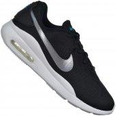 Imagem - Tênis Nike Air Max Oketo