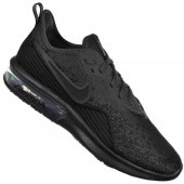Imagem - Tênis Nike Air Max Sequent