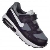 Imagem - Tênis Nike Air Max ST Jr