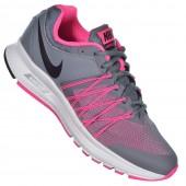 Imagem - Tênis Nike Air Relentless 6