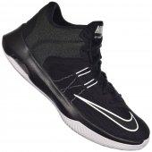 Imagem - Tênis Nike Air Versitile II Masculino