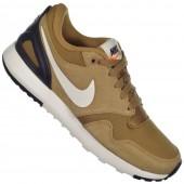 Imagem - Tênis Nike Air Vibenna