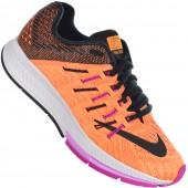 Imagem - Tênis Nike Air Zoom Elite 8