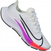 Imagem - Tênis Nike Air Zoom Pegasus 37