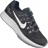 Imagem - Tênis Nike Air Zoom Structure