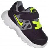 Imagem - Tênis Nike Downshifter 6 Jr