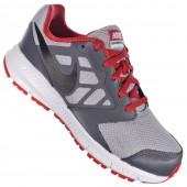 Imagem - Tênis Nike Downshifter 6