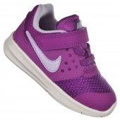 Imagem - Tênis Nike Downshifter 7 Infantil