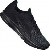 Imagem - Tênis Nike Downshifter 9