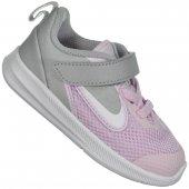 Imagem - Tênis Nike Downshifter 9 Infantil
