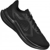 Imagem - Tênis Nike Dowshifter 10