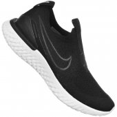 Imagem - Tênis Nike Epic Phantom React Flyknit