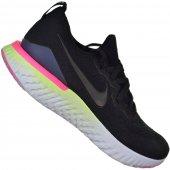 Imagem - Tênis Nike Epic React Flyknit 2