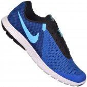 Imagem - Tênis Nike Experience Rn 6