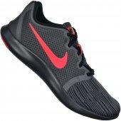 Imagem - Tênis Nike Flex Contact 2
