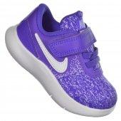 Imagem - Tênis Nike Flex Contact Infantil