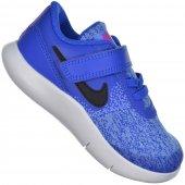 Imagem - Tênis Nike Flex Contact TVD - Infantil