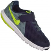 Imagem - Tênis Nike Flex Experience 5 Jr