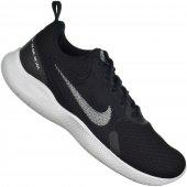 Imagem - Tênis Nike Flex Experience RN 10