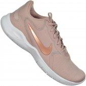 Imagem - Tênis Nike Flex Experience Run 9