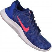 Imagem - Tênis Nike Flex RN 2018 Masculino