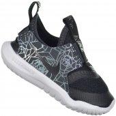 Imagem - Tênis Nike Flex Runner Rebel