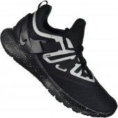 Imagem - Tênis Nike Flexmethod Tr