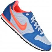 Imagem - Tênis Nike Genicco