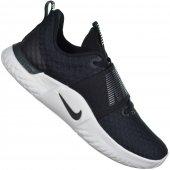 Imagem - Tênis Nike In-Season TR9