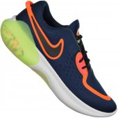 Imagem - Tênis Nike Joyride Dual Run