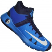 Imagem - Tênis Nike KD Trey 5