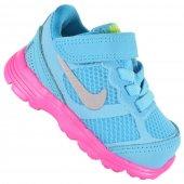 Imagem - Tênis Nike Kids Fusion Run 3 (TDV)