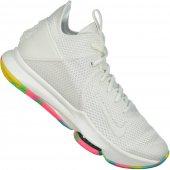 Imagem - Tênis Nike LeBron Witness IV