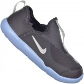Imagem - Tênis Nike Lil Swoosh