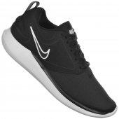 Imagem - Tênis Nike Lunarsolo Masculino