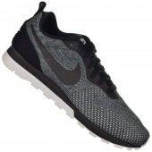 Imagem - Tênis Nike MD Runner 2 ENG Mesh Masculino