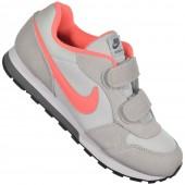 Imagem - Tênis Nike Md Runner 2 Jr