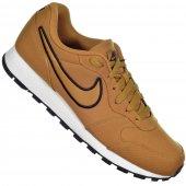 Imagem - Tênis Nike MD Runner