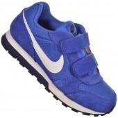 Imagem - Tênis Nike MD Runner Jr