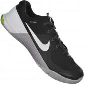 Imagem - Tênis Nike Metcon 2
