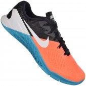 Imagem - Tênis Nike Metcon 3