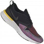 Imagem - Tênis Nike Odyssey React