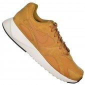Imagem - Tênis Nike Pantheos Se