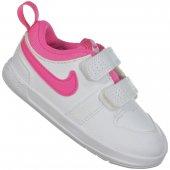 Imagem - Tênis Nike Pico 5 Infantil