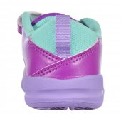 Imagem - Tênis Nike Pico LT Infantil