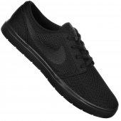 Imagem - Tênis Nike Portmore Ultralight