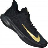 Imagem - Tênis Nike Precision 4