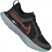Imagem - Tênis Nike React Infinity Run Flyknit 2