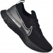 Imagem - Tênis Nike React Infinity Run Flyknit